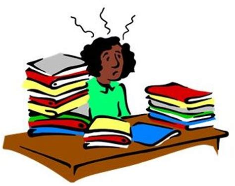 Research & Essay: Sample thesis for graduate school online