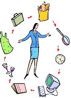 Time management essay for graduate schools