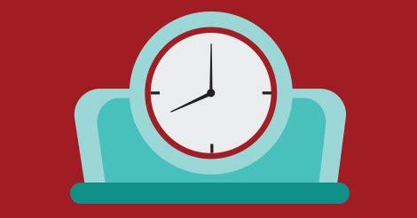Time Management Essay Examples Kibin
